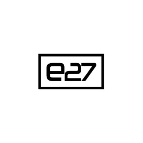 BOD - Media Features - E27