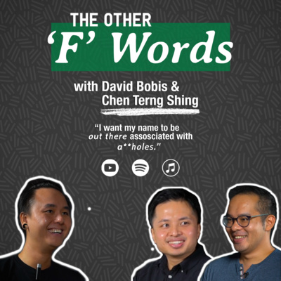 the other f words