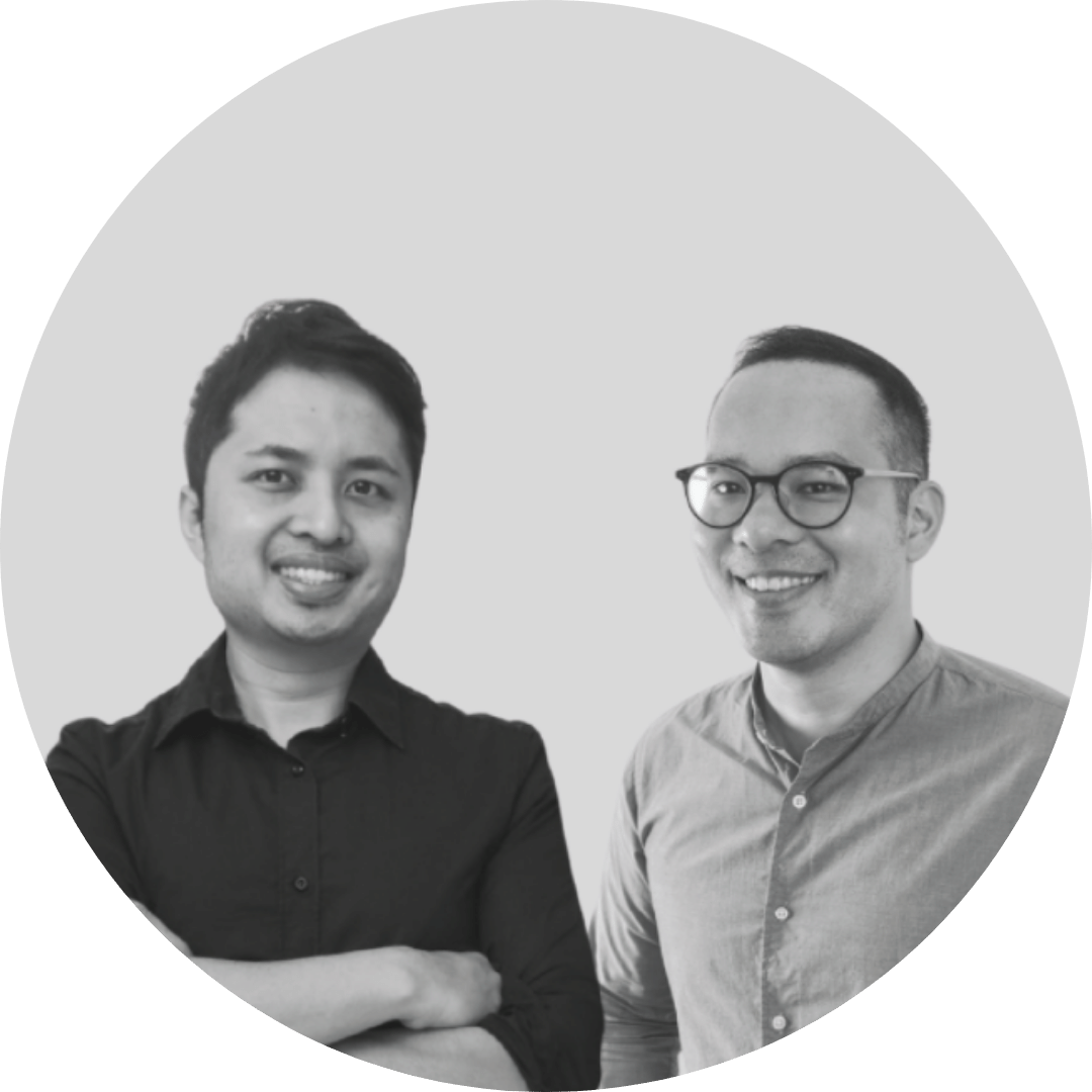 34. What We've Learnt From Our Most Successful Clients – Funny Business Podcast