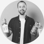 Drinking, Picking, Enjoying and Understanding Gin – Tim Laferla, Award-Winning Gin Expert from Gin Loot