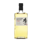 Suntory Whiskey Toki 700mL